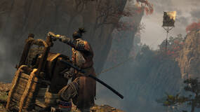 Image for Sekiro: our top combat tips to get you started