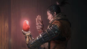 Image for Sekiro and Red Dead Redemption 2 actor speaks out in support of gay shipping