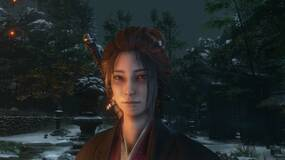 Image for Sekiro: Shadows Die Twice costumes mod replaces default model with 25 others taken from the game
