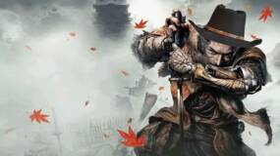 Image for Sekiro creator would like to make a Rockstar-style narrative driven game
