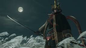 Image for Sekiro item randomisation mod lets you replace every enemy with the final boss