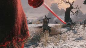Image for Sekiro: Shadows Die Twice mod adds online co-op, invasions