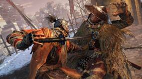 Image for Watch the opening minutes of Sekiro: Shadows Die Twice