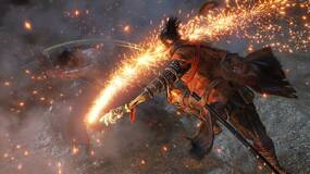 Image for From Software is working on 2 unannounced projects