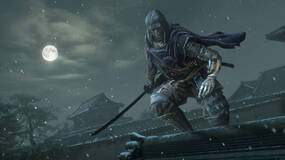 Image for Sekiro: Shadows Die Twice gets player recordings, boss rush mode and new skins in free update this week