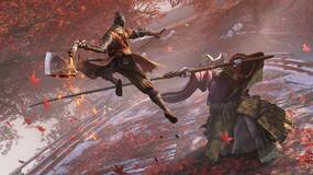 Image for Sekiro Chained Ogre guide: How to stealth attack for an easier time