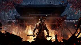Image for Sekiro: Shadows Die Twice cut content gives context to that moment with Anayama