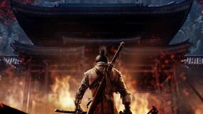 Image for Humble's BAFTA Game Awards sale discounts Sekiro, Control and more