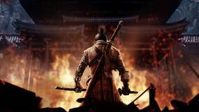 Image for Sekiro: Shadows Die Twice latest update lends players a much-needed hand