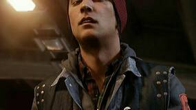 Image for inFamous: Second Son gameplay shots show Delsin in various situations
