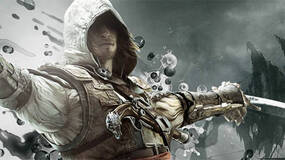 Image for Assassin's Creed 4 guide - sequence 1 walkthrough