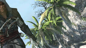 Image for Assassin's Creed 4 guide – sequence 2 walkthrough (Havana)