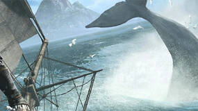 Image for Assassin's Creed 4 guide – sequence 3 walkthrough (Nassau)