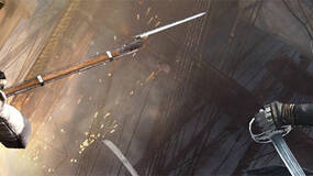 Image for Assassin's Creed 4 guide – sequence 4 walkthrough