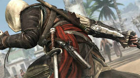 Image for Assassin's Creed 4 guide – sequence 5 walkthrough