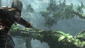 Image for Assassin's Creed 4 guide – sequence 6 walkthrough