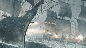 Image for Assassin's Creed 4 guide – sequence 7 walkthrough