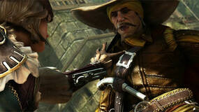 Image for Assassin's Creed 4 guide – sequence 9 walkthrough