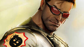 Image for Serious Sam 3 now available on Mac