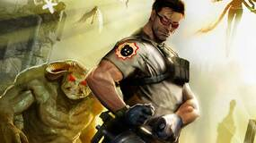 Image for E3 2016 hint suggests Serious Sam 4 reveal