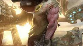 Image for Serious Sam 4 pegged for Q4 2014 release