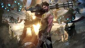Image for Serious Sam 4 still happening, to feature cutting-edge technology