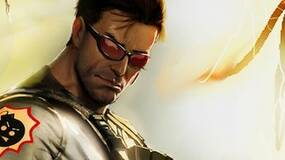 Image for Serious Sam 3 delayed into mid-November