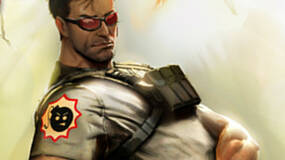 Image for The Serious Sam Collection heading to Xbox 360 next month
