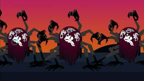 Image for Guacamelee dev's Severed headed to mobile in 2015