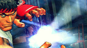 Image for EVO 2012: grand finals video round-up
