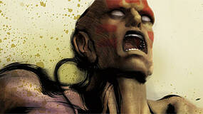Image for The most detailed Street Fighter IV review in the world - the rest of it, verdict included
