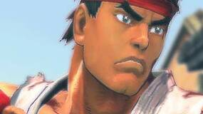 """Image for SFIV PC """"promos happening very, very soon,"""" Capcom """"satisfied"""" with sales"""