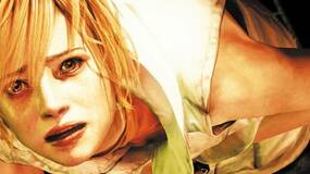 Image for Silent Hill: Revelation 3D in pre-production at Lionsgate