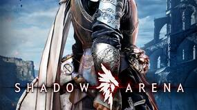 Image for Black Desert Online spin-off Shadow Arena focuses on skill levelling to distinguish it from the battle royale crowd