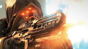Image for Killzone: Shadow Fall - EG Expo 2013: Guerrilla Games discusses game's progress