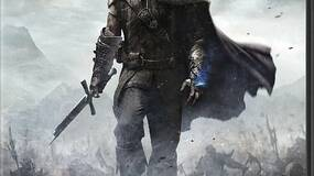 Image for Shadow of Mordor: more throat cuts than Game of Thrones