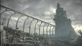 Image for Oh wow, Shadow of the Colossus is getting a PS4 remake