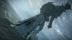 Image for Shadow of the Colossus creator originally got into games for the money