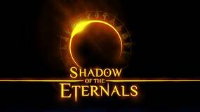 """Image for Shadow of the Eternals: crowd funding for """"spiritual successor"""" to Eternal Darkness starts May 6"""