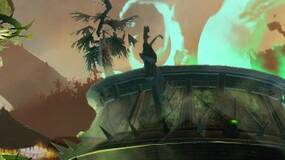 Image for Guild Wars 2 video teases Shadow of the Mad King Halloween content