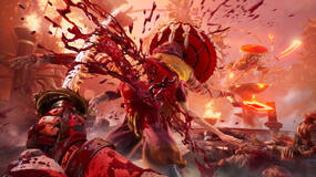 Image for Check out the Shadow Warrior 3 'That Damn Dam' mission trailer here