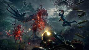 Image for Shadow Warrior 3 is also coming to PS4 and Xbox One