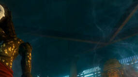Image for Shadow Warrior: next-gen screens and trailer surface