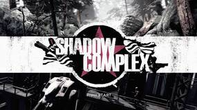 Image for Shadow Complex Remastered on PC outed by PEGI listing
