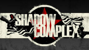 Image for Shadow Complex Remastered free now on PC, coming to PS4, Xbox One