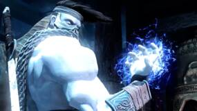 Image for Shadow Jago coming to Killer Instinct in December