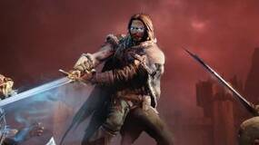Image for Middle-Earth: Shadow of Mordor skipping Wii U, doesn't have multiplayer
