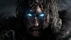 Image for Shadow of Mordor season pass trailer explains what's included