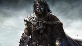 """Image for Shadow of Mordor promotion """"misled consumers""""; Warner paid YouTubers """"tens of thousands"""" without proper disclosure"""