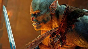 Image for Shadow of Mordor gets photo mode - but there's a catch